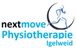 Physiotherapie Igelweid - logo